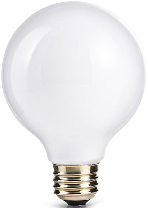 Energys savings without sacrifice