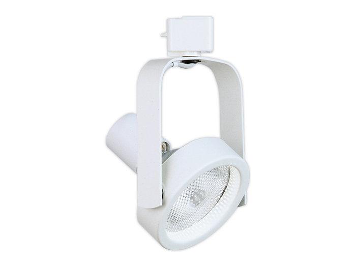 PAR-Ring PAR-30S White