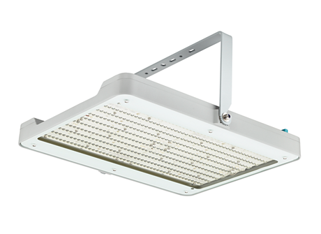 BY481X LED350S/840 MB GC SI ACW-L BR
