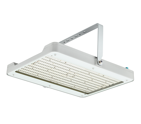 BY481P LED250S/840 PSD HRO GC SI BR