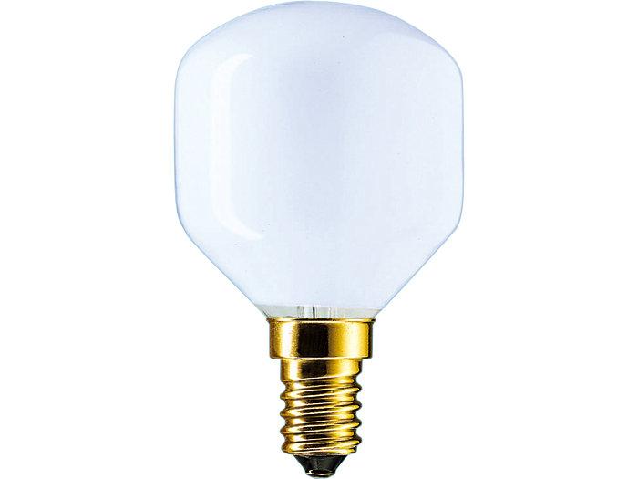 Softone žárovky kapkové (tvar T45)