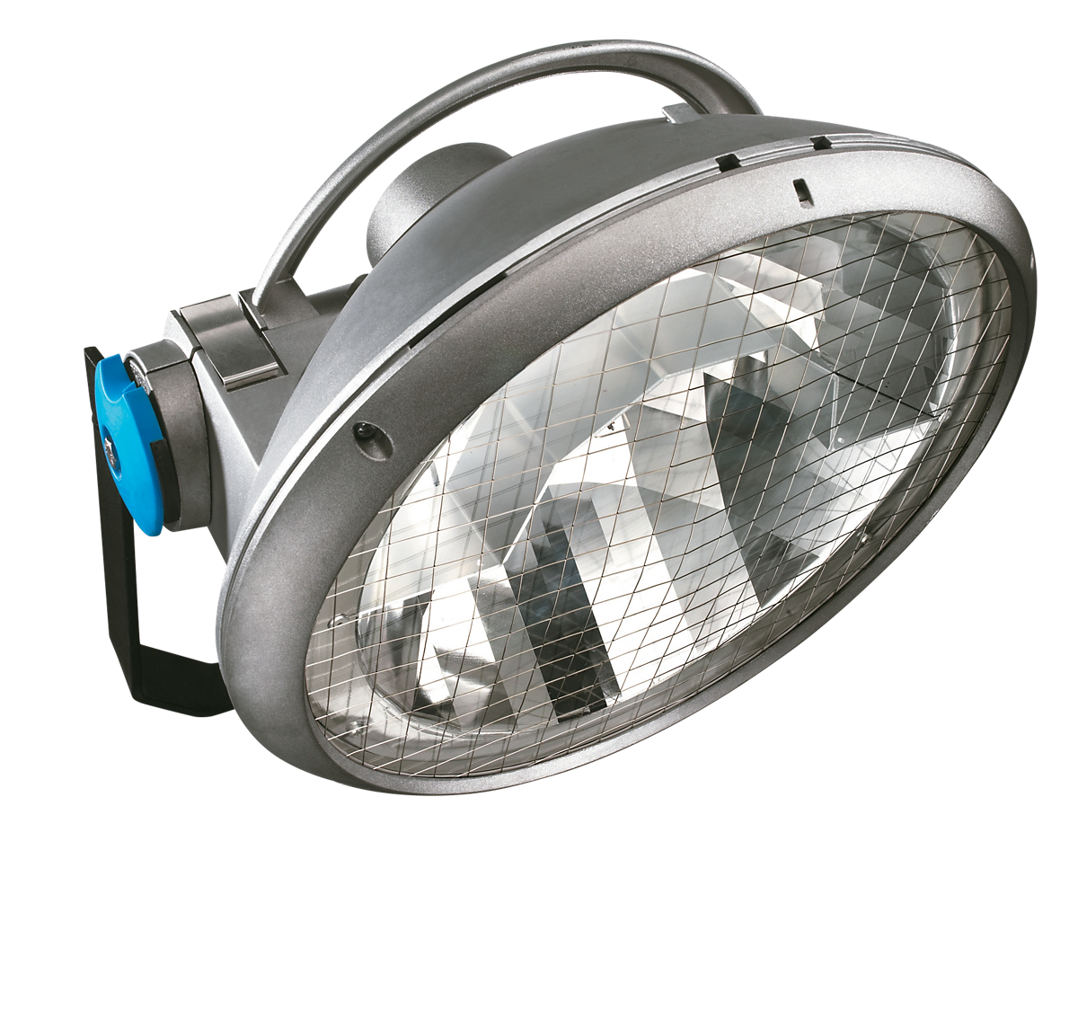 ArenaVision MVF403 C High-end sports floodlighting - Philips