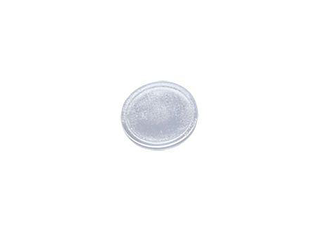 "2.5"" Etched Softening Lens"