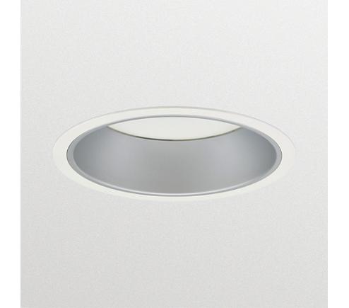 DN570B LED12S/830 PSED-VLC-E M WH