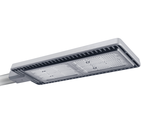 BRP394 LED203/WW 180W 220-240V DM MP1