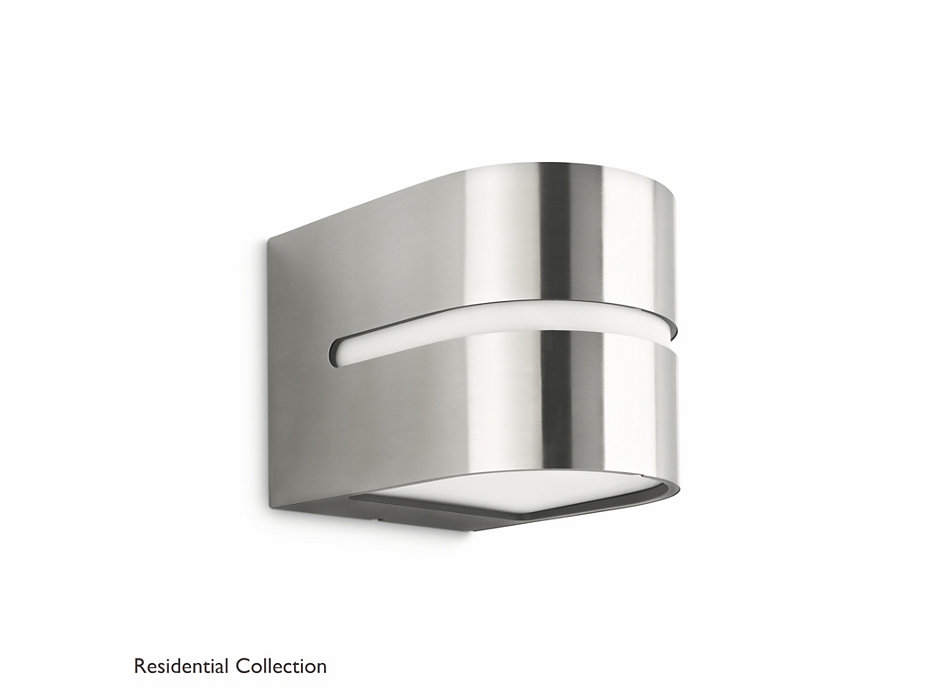 Hazel - Residential collection