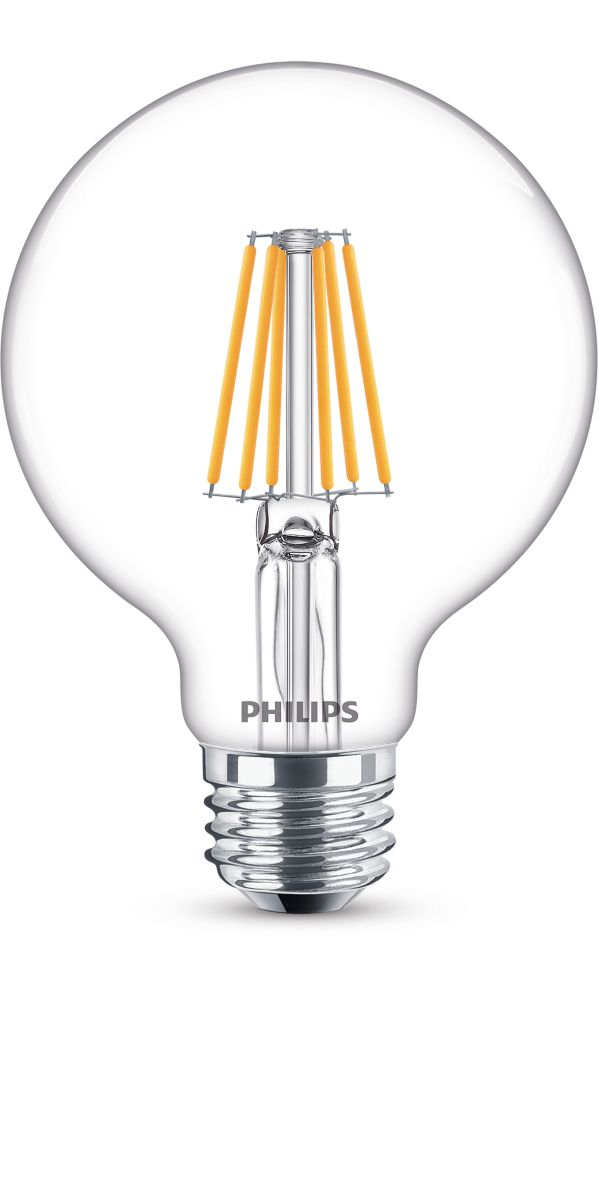 specifications of the led bulb  dimmable  046677469788