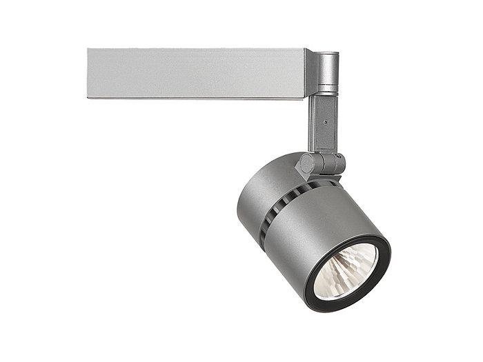 Alcyon LED Horizontal II