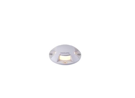 BBP212 LED45/WW 3W 100-240V