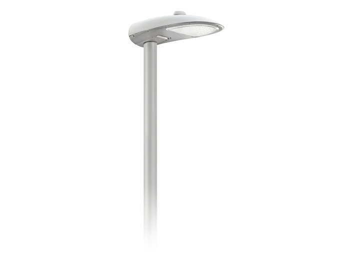 Iridium 3 LED mediano