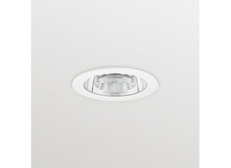 DN463B LED11S/840 PSE-E C PCC WH