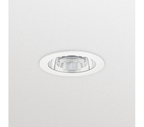 DN461B LED11S/830 PSE-E C WH P