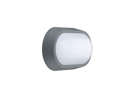 WL121V LED5S/830 PSU MDU GR