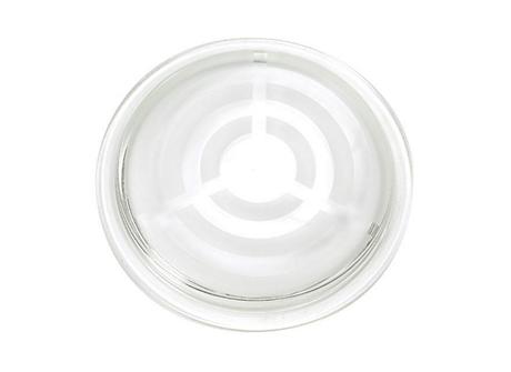 Landscape Accessories, External Slip-resistant Lens (i4SRL)