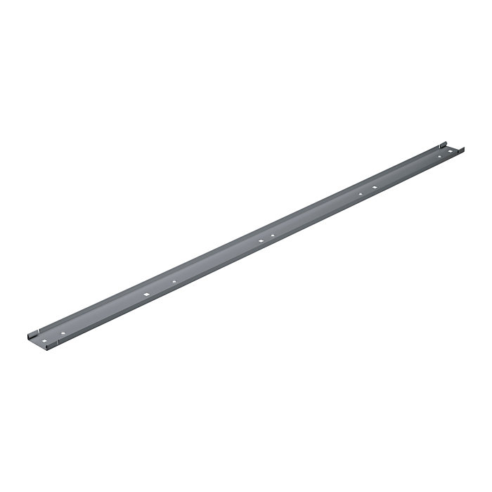 eW Profile Powercore – Ultra-low-profile LED under-cabinet luminaire for task and accent lighting