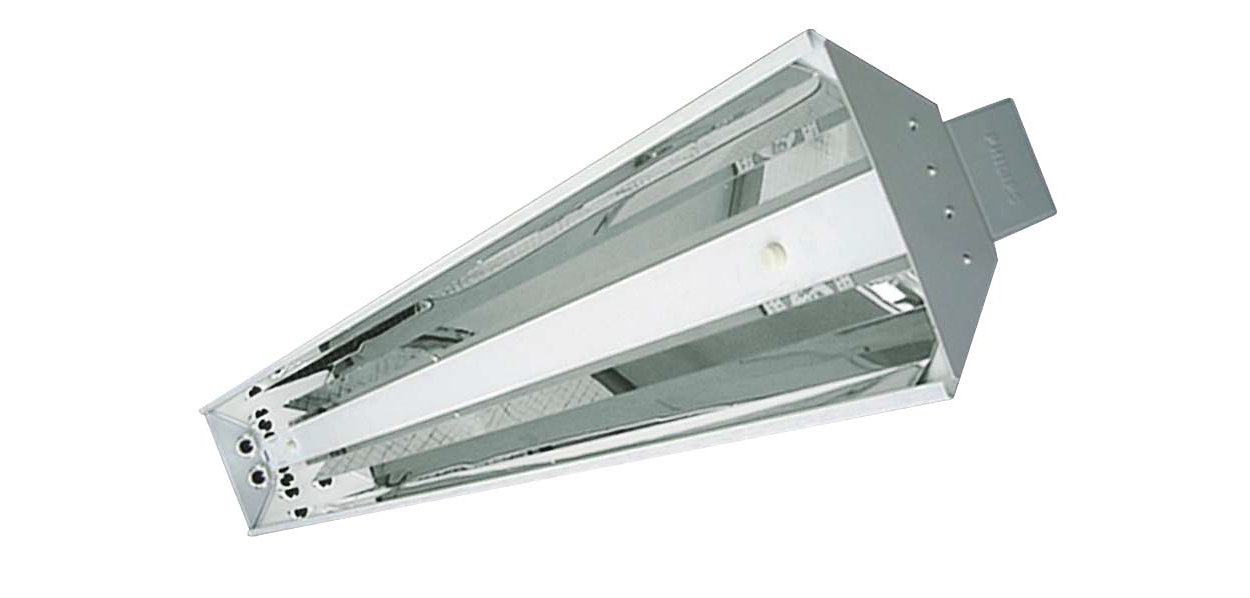 High Quality Industrial Lighting