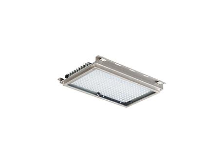 BGB300 LED596--4S/740 SH DTS