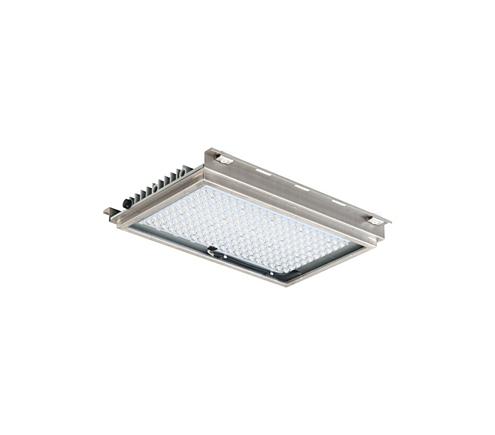 BGB300 LED660--4S/740 SH DTS