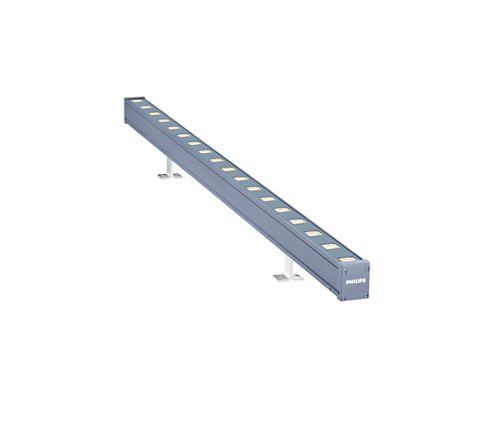 BCP381 24LED 30K 24V A2 L100 DMX
