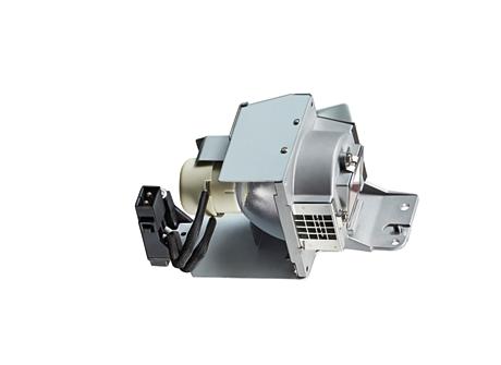 Replacement Module VLT-EX240LP