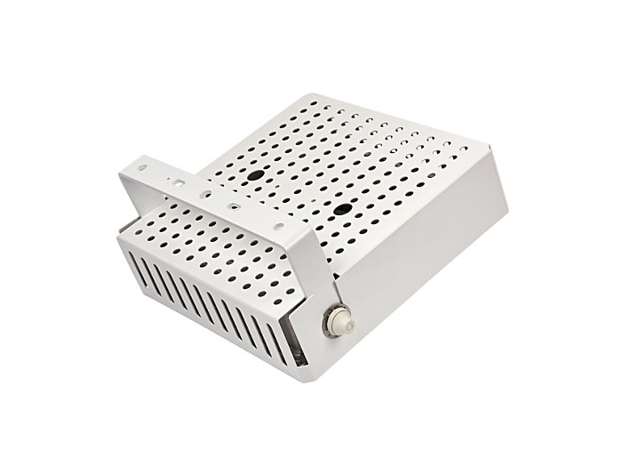 Mini300_gen3-BBP333-with_accessory_kit-DPP.TIF