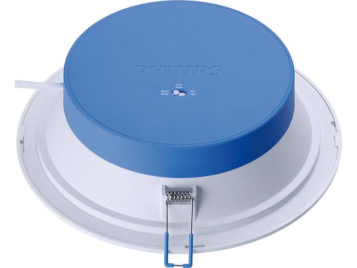 Essential SmartBright G3 DN029B LED20 D200 CAU 1