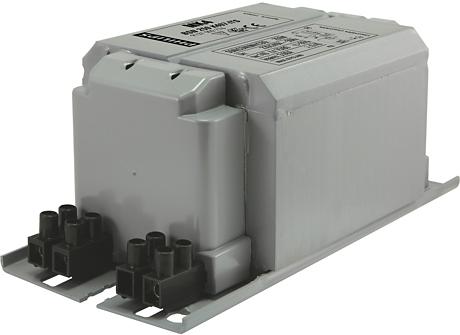 BSN 150 K307-TS-R 230/240V 50Hz BC2-134