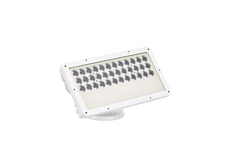 BCP484 36xLED-HB/RGBW 100-277V 10 WH CQC