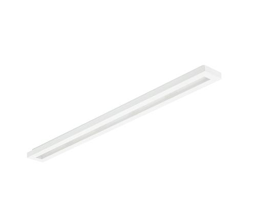 SM540C LED50S/840 PSD PIP L1480 9003