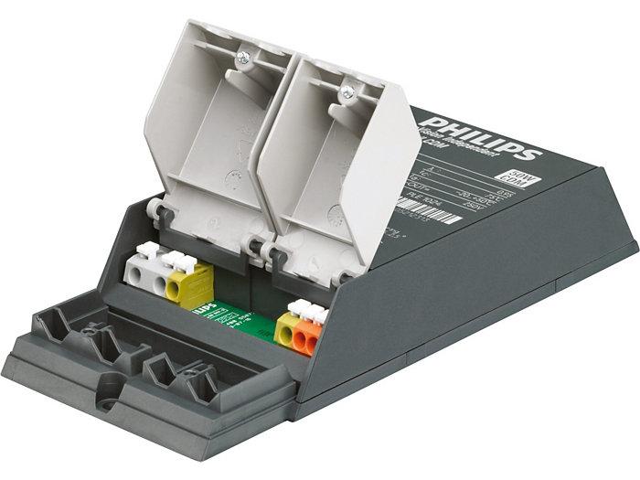 HID-PrimaVision Compact  CDM