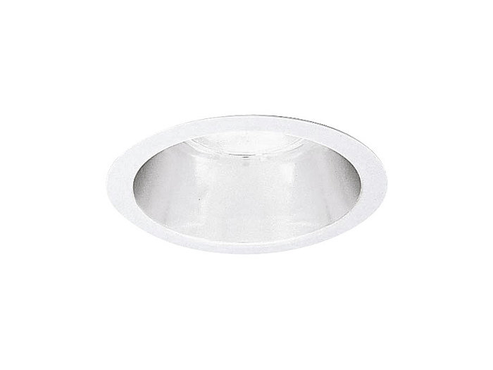 Cplus Downlight