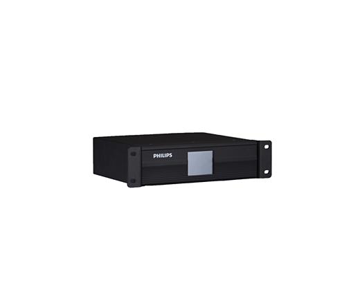 ZXP399 sub-controller 12V 8 port DMX