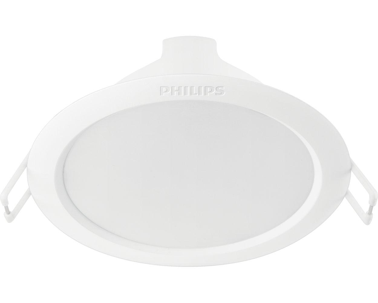 Lampu utama untuk menerangi rumah Anda