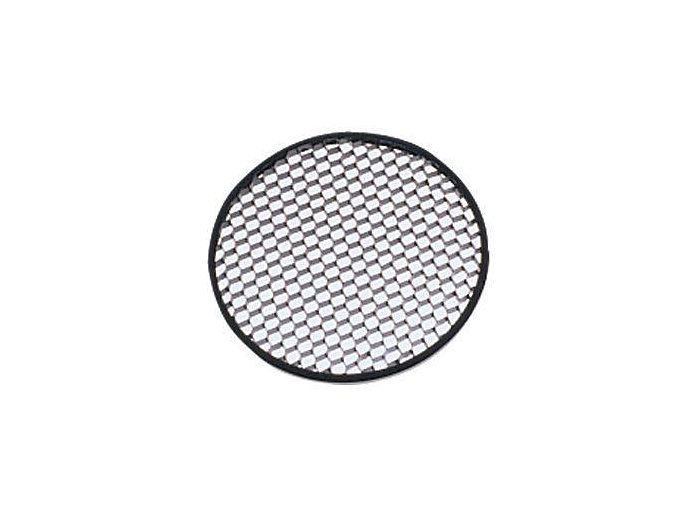 ALCYON LED MEDIUM Cylinder HEX CELL Louver