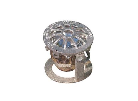 UNDERWATER,LED,12V
