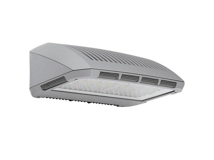 161, Gen 2, 92 LEDs, 800mA, Type 4,  Neutral White