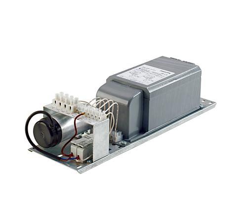ECB330 MHN-LA1000W 230-240V FU