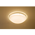 myLiving Luminario de techo