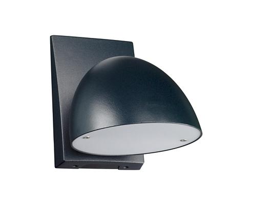 BWP445 LED/740 II 230V FG BK-200