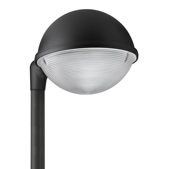 Quebec LED – setting the standard in outdoor lighting