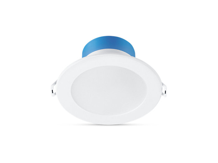 Essential SmartBright G3-DN029B CAU