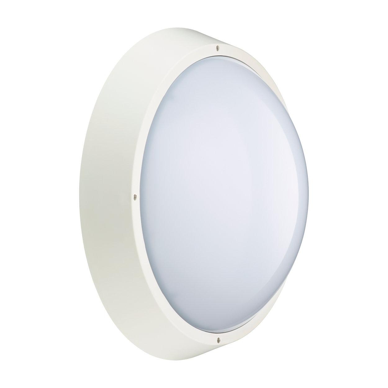 CoreLine Hublot – Offrez vous un hublot LED au prix d'un conventionnel
