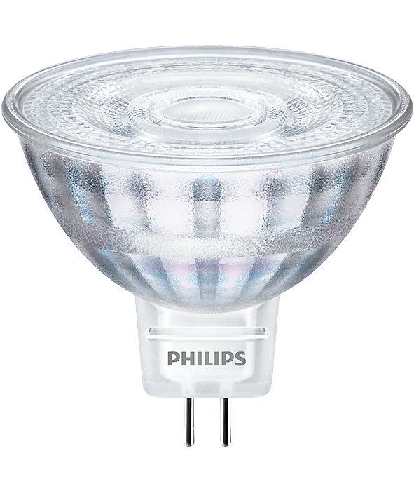 La solution LEDspot économique