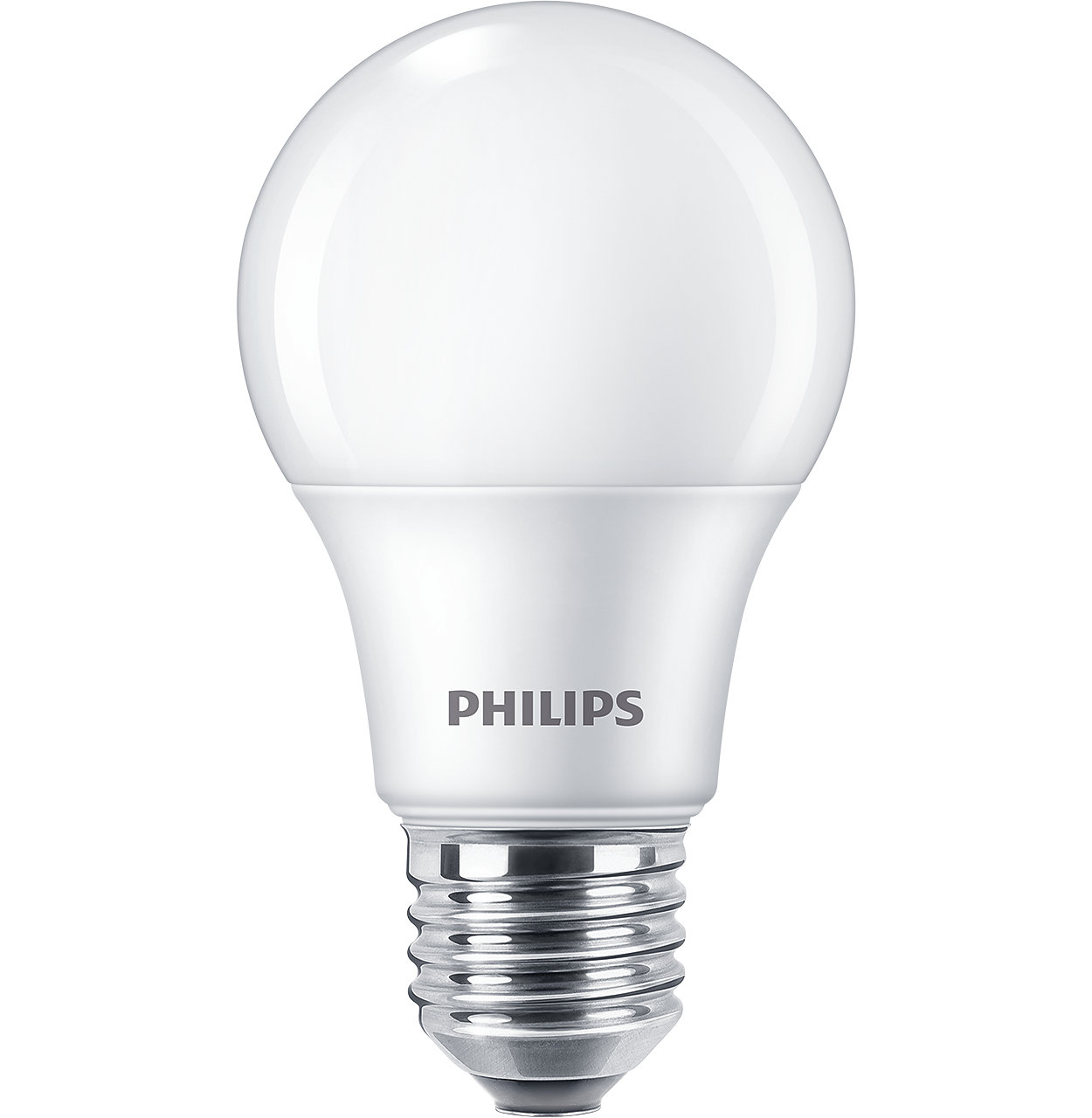Your everyday LED bulb