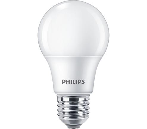 E27 6500khv Ledbulb 1pf20ar Lámparas Led Ecohome Essential 12w erxBWdCo