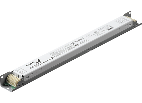 HF-R 236 TL-D EII 220-240V 50/60Hz