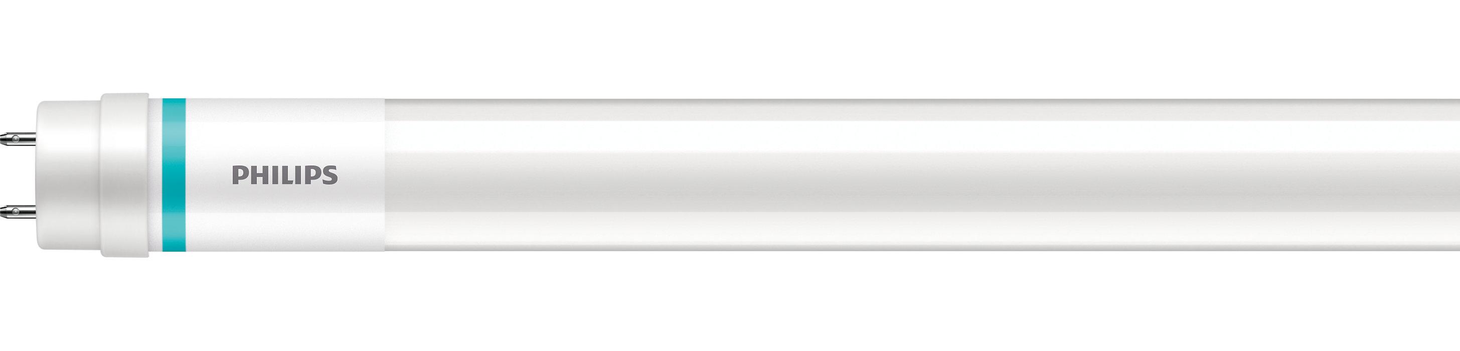 Die neue LEDtube KVG/VVG Familie: bestes Preis-Leistungs-Verhältnis im gewerblichen Bereich