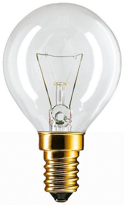 Lampe: