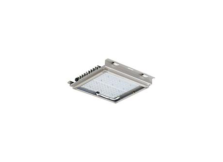 BGB301 LED357--4S/740 SH DTS