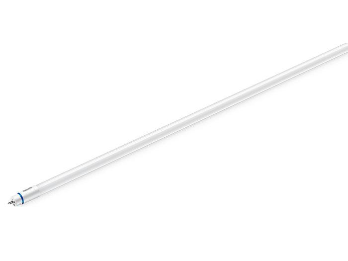 LEDtube MasterClass InstantFit T5